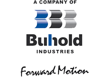a-company-of-buhold-industries-forward-motion